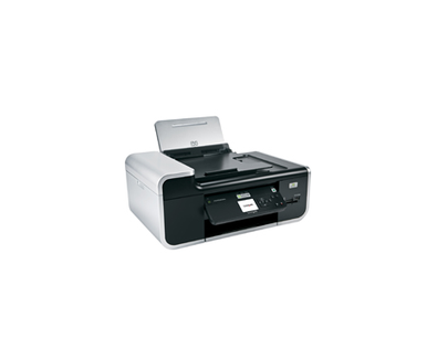 Lexmark X4975ve Professional All-In-One