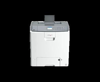 lexmark printer drivers x4690 downloads