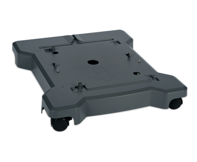 C792, X792 Caster Base