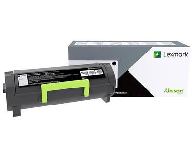 500UA Ultra High Yield Toner Cartridge