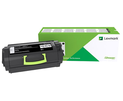 525XE EHY Corporate Cartridge