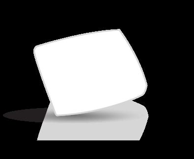 DE QWERTZ Keyboard w/holder
