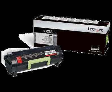 600XA EHY Cartridge