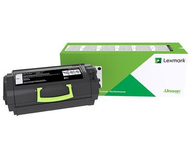 622X EHY Corporate Cartridge