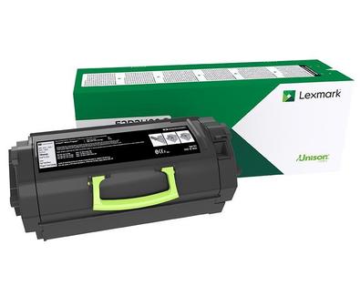 MX718 EHY LRP Cartridge