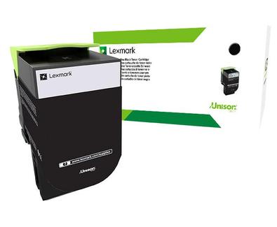 802SKE Black SY Corporate Cartridge