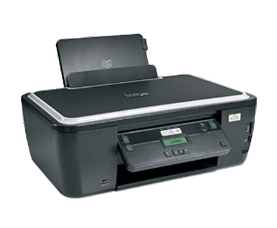 Lexmark impact se s308 driver download
