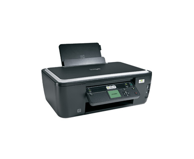 Lexmark Intuition se S508