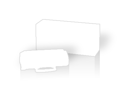 Magenta Developer Unit